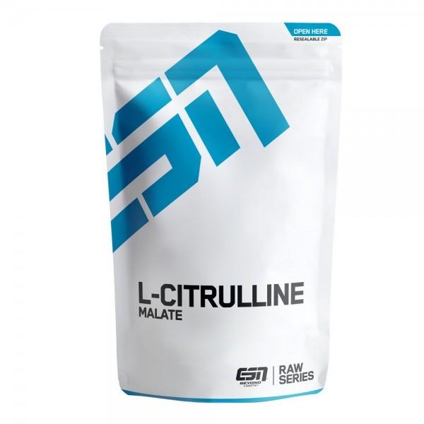 ESN L-Citrullin Malat 500g