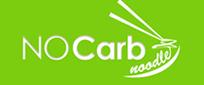NO Carb Noodle