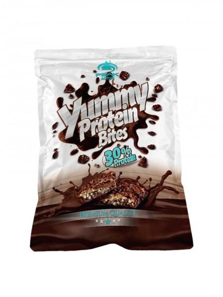 Peak Acitve Yummy Protein Bites 100g